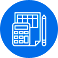 001-accounting