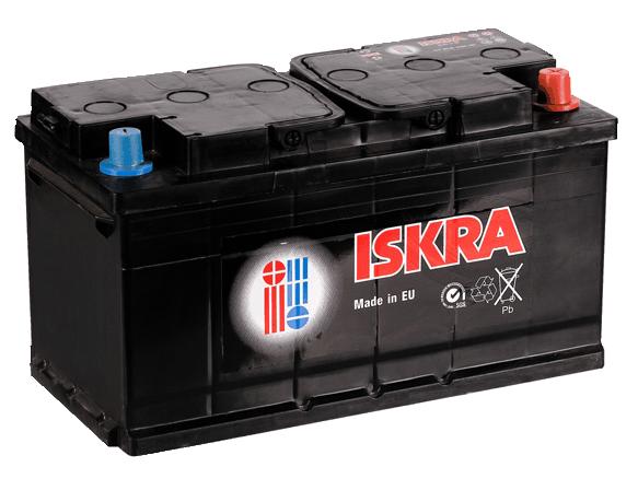 Аккумуляторы для электропоездов - картинка dlya-elektropoezdov