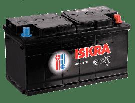 Аккумуляторы для электропоездов - картинка dlya-elektropoezdovw270