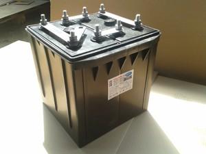 Тепловозные аккумуляторы - картинка teplovoznye akkumulyatory