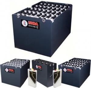 Тяговые аккумуляторы для погрузчиков - картинка tyagovye akkumulyatory dlya pogruzchikov-300x288