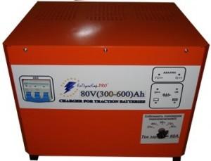 Зарядка тяговых аккумуляторов - картинка zaryadka tyagovyh akkumulyatorov-300x229