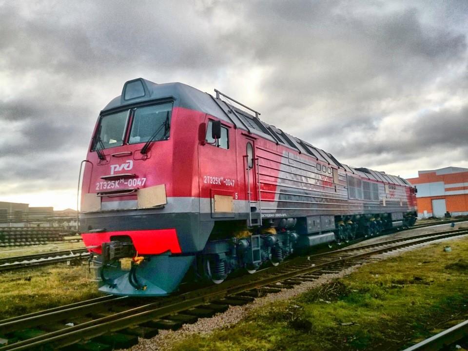 Новый контракт на поставку АКБ - картинка teplovoz