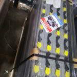 Аккумуляторные батареи на гибкой перемычке - картинка IMG 20190117 144210-150x150