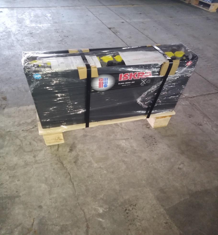 Аккумулятор 24V 3PzSL 180Ah - картинка 24v-3pzsl-180ah.jpg
