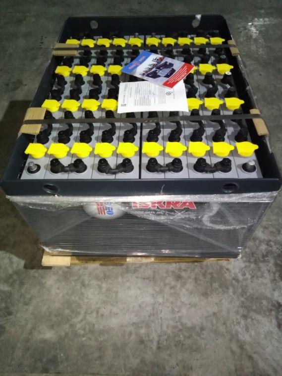 Тяговый аккумулятор 2х40V 3PzS 210Ah - картинка 2h40v-3pzs-210ah.jpg