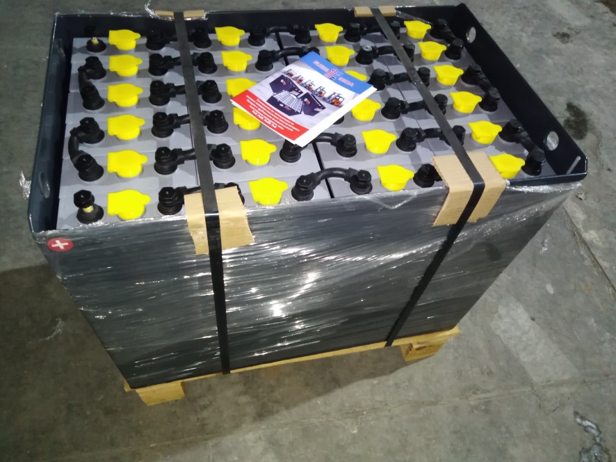 Тяговый аккумулятор 48V 4PzSL 440Ah - картинка 48v-4pzsl-440ah.jpg