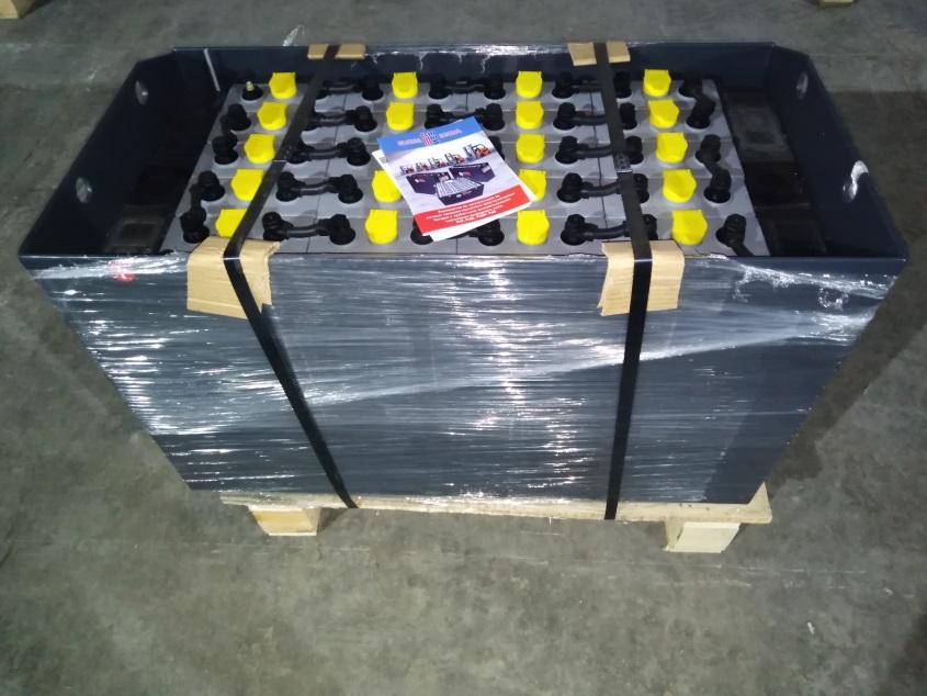 Тяговый аккумулятор 48V 5PzSH 425Ah - картинка 48v-5pzsh-425ah.jpg