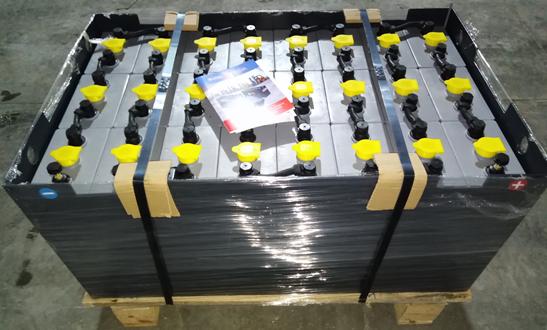 Аккумулятор 48V 5PzSL 450Ah - картинка 48v-5pzsl-450ah.png
