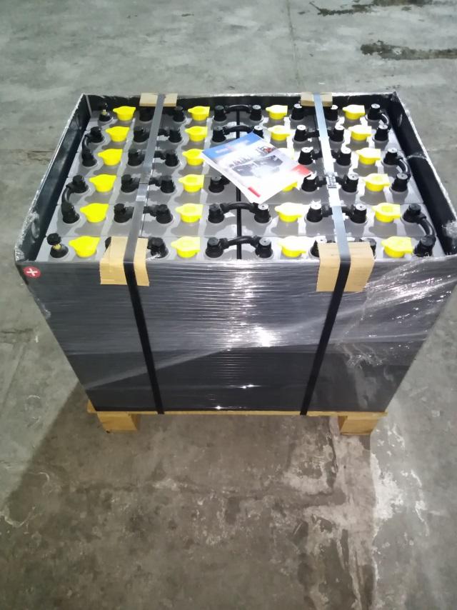 Аккумулятор 48V 5PzSL 550Ah - картинка 48v-5pzsl-550ah.jpg