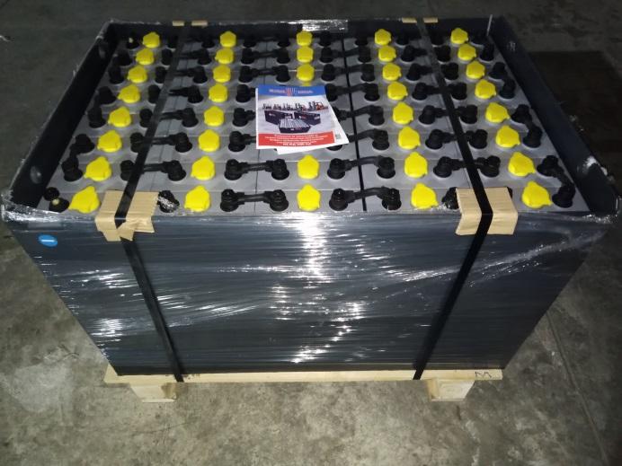 Тяговый аккумулятор 80V 4PzSH 480Ah - картинка 80v-4pzsh-480ah.jpg