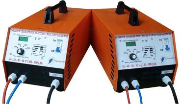 Зарядное устройство ЕлПулсКар 36-40-48-80V/(150-300)Ah - картинка 05_elpulskar-36-80_24-48v-150-300-600-ah.jpg